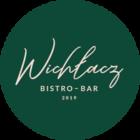 logo_sticker_bistro_200
